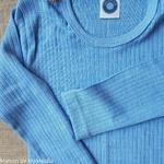 tshirt-enfant-manches-longues-thermoregulateur-cosilana-laine-soie-coton-bio-maison-de-mamoulia-bleu-clair---