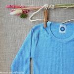 tshirt-enfant-manches-longues-thermoregulateur-cosilana-laine-soie-coton-bio-maison-de-mamoulia-bleu-clair--