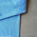 tshirt-enfant-manches-longues-thermoregulateur-cosilana-laine-soie-coton-bio-maison-de-mamoulia--bleu-clair--