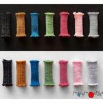 couleurs-pure-laine-merinos-manymonths-maison-de-mamoulia