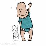body-shirt-bebe-enfant-evolutif-pure-laine-merinos-manymonths-maison-de-mamoulia-manches-courtes