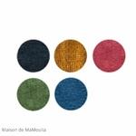cardigan-pure-laine-merinos-manymonths-maison-de-mamoulia-couleurs