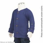 gilet-cardigan-bebe-enfant-evolutif-pure-laine-merinos-manymonths-maison-de-mamoulia-bleu