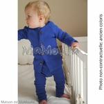 gilet-cardigan-bebe-enfant-evolutif-pure-laine-merinos-manymonths-maison-de-mamoulia-bleu-