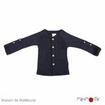 gilet-cardigan-bebe-enfant-evolutif-pure-laine-merinos-manymonths-maison-de-mamoulia-foggy-black