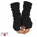 mitaines-evolutif-pure-laine-merinos-manymonths-maison-de-mamoulia-foggy-black