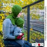 bonnet-bebe-avec-attaches-evolutif-pure-laine-merinos-manymonths-maison-de-mamoulia-vert-cagoule-mam