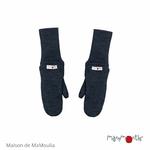 moufles-doublees-bebe-enfant-evolutives-pure-laine-merinos-manymonths-maison-de-mamoulia-foggy-black