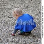 multi-cape-bebe-enfant-evolutif-pure-laine-merinos-manymonths-maison-de-mamoulia-bleu