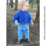combinaison-bebe-enfant-evolutive-pure-laine-merinos-manymonths-maison-de-mamoulia-bleu-ciel