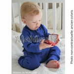 gilet-cardigan-bebe-enfant-evolutif-pure-laine-merinos-manymonths-maison-de-mamoulia-bleu--