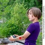 t-shirt-enfant-evolutif-manches-courtes-pure-laine-merinos-manymonths-maison-de-mamoulia-violet