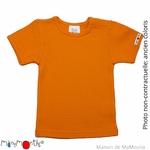 t-shirt-enfant-evolutif-manches-courtes-pure-laine-merinos-manymonths-maison-de-mamoulia-jaune