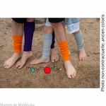 jambieres-mitaines-evolutives-pure-laine-merinos-manymonths-maison-de-mamoulia-enfant-adulte