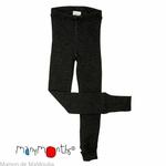 legging-enfant-evolutif-pure-laine-merinos-manymonths-maison-de-mamoulia-foggy-black-