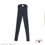all-time-leggings-mam-pure-laine-merinos-babyidea-maison-de-mamoulia-foggy-black