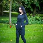 all-time-leggings-mam-pure-laine-merinos-babyidea-maison-de-mamoulia-foggy-black-robe-tunique