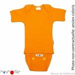 body-shirt-bebe-enfant-evolutif-pure-laine-merinos-manymonths-maison-de-mamoulia-manches-courtes-orange--