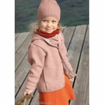 veste-manteau-bebe-enfant-disana-laine-bouillie-maison-de-mamoulia-rose-jupe-orange-bonnet