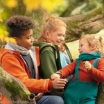 veste-outdoor-kid-enfant-disana-laine-bouillie-maison-de-mamoulia-orange-olive