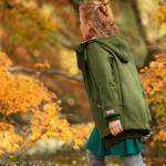 veste-outdoor-kid-enfant-disana-laine-bouillie-maison-de-mamoulia-vert-olive