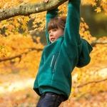 veste-outdoor-kid-enfant-disana-laine-bouillie-maison-de-mamoulia-vert-pacific