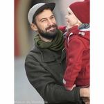 veste-homme-disana-laine-bouillie-maison-de-mamoulia-noir-anthracite-enfant-rouge-bordeaux-casquette