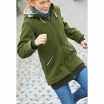 veste-manteau-outdoor-kid-enfant-disana-laine-bouillie-maison-de-mamoulia-vert-olive