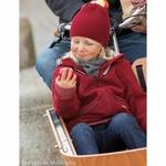 veste-outdoor-manteau-bebe-enfant-disana-laine-bouillie-maison-de-mamoulia-rouge-bordeaux-bonnet-beanie