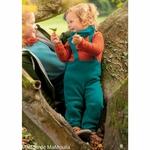 salopette-bebe-enfant-disana-laine-bouillie-maison-de-mamoulia-pacific-