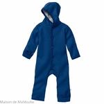 combinaison-bebe-enfant-disana-laine-bouillie-maison-de-mamoulia-bleu-marine