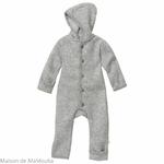 combinaison-bebe-enfant-disana-laine-bouillie-maison-de-mamoulia-gris