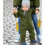 combinaison-bebe-enfant-disana-laine-bouillie-maison-de-mamoulia-vert-olive-bonnet-gris