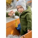 combinaison-bebe-enfant-disana-laine-bouillie-maison-de-mamoulia-vert-olive-bonnet-gris-