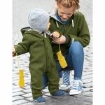 combinaison-bebe-enfant-disana-laine-bouillie-maison-de-mamoulia-vert-olive-bonnet-gris-manteau-outdoor