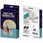 mam-ecofit-serviette-hygiénique-lavable-coton-bio-shl-maison-de-mamoulia