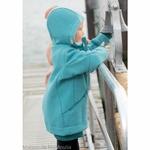 veste-outdoor-manteau-kid-enfant-disana-laine-bouillie-maison-de-mamoulia-bleu-lagoon