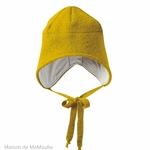 bonnet-bebe-enfant-disana-laine-merinos-bouillie-maison-de-mamoulia-curry
