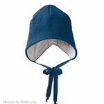 bonnet-bebe-enfant-disana-laine-merinos-bouillie-maison-de-mamoulia-bleu-marine