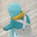 bonnet-bebe-enfant-disana-laine-merinos-bouillie-maison-de-mamoulia-lagoon-