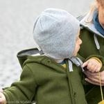 bonnet-bebe-enfant-disana-laine-merinos-bouillie-maison-de-mamoulia-gris-