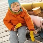 moufles-bebe-enfant-disana-laine-merinos-bouillie-maison-de-mamoulia-curry-manteau-veste-bonnet