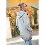 manteau-capuche-femme-disana-laine-merinos-bouillie-maison-de-mamoulia-gris-
