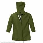 manteau-capuche-femme-disana-laine-merinos-bouillie-maison-de-mamoulia-olive