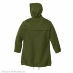 manteau-capuche-femme-disana-laine-merinos-bouillie-maison-de-mamoulia-vert-olive