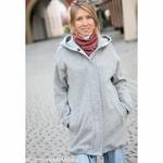 manteau-capuche-hiver-femme-disana-laine-merinos-bouillie-maison-de-mamoulia-gris-