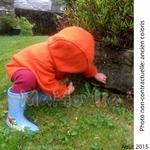veste-manteau-bebe-enfant-disana-laine-bouillie-maison-de-mamoulia-orange-2015-
