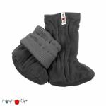 chaussons-booties-pure-laine-merinos-manymonths-maison-de-mamoulia-gris-mam-tec
