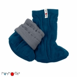 chaussons-booties-pure-laine-merinos-manymonths-maison-de-mamoulia-mykonos-