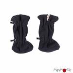 chaussons-booties-pure-laine-merinos-manymonths-maison-de-mamoulia-foggy-black
